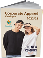 Corporate Apparels Catalogue